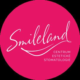 Smileland zubní ordinace Brno